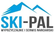 Wypożyczalnia nart SKI-PAL